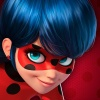 Zag Games and CrazyLabs announce Miraculous Ladybug Puzzle RPG