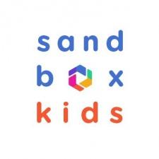 Sandbox buys Fingerprint to create Sandbox Kids