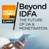 Are you ready for the IDFA ending? Explore the future of user acquisition and monetisation at Beyond IDFA