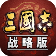 Three Kingdoms Tactics hits $1 billion in lifetime revenue