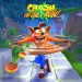 Update: Crash Bandicoot: On the Run sprints to nearly 33 million global downloads