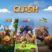 Supercell announces trio of new Clash games - Clash Mini, Clash Quest and Clash Heroes