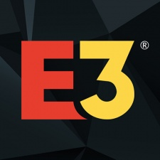 E3 returns with an all-digital format for 12-15 June 2021