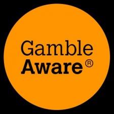 """UK charity GambleAware claims loot boxes """"akin to gambling"""""""