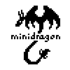 The Big Indie interviews: Runner-up Minidragon tells us all about their latest game Tiny Fantasy