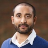 """NumberEight's Abhishek Sen on the value of """"untapped first-party data"""" in the post-IDFA era"""