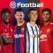 Konami's eFootball PES 2021 Mobile scores 400 million downloads