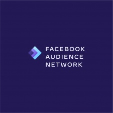 Mastering Monetization: Using Facebook solutions to build resilience and sustainable growth