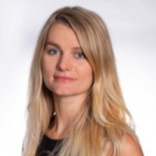 Call of Duty: Mobile's Antanina Livingston on live ops' growing sophistication