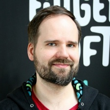 PGC Digital: Fingersoft's Markus Vahtola on what it means to be a CFO in games