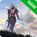 Mobile Game of the Week: Immortal Destiny: Darkness Origins