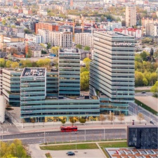 Wargaming expects to hire +100 in new Lithuanian studio