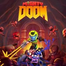 Update: Bethesda's Mighty DOOM now in soft launch via Google Play