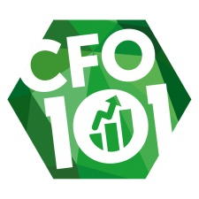 Be in the know with CFO 101 at Pocket Gamer Connects Digital #6