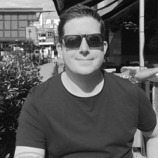Self-taught dev Mikael Forslind on life as Elden Pixels CEO