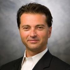 Scuti.AI CEO Nicholas Longano on expanding monetisation methods