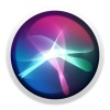 Siri says an Apple event is taking place on 20 April