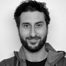 Why Darewise CEO Benjamin Charbit on the beginning of metaverses