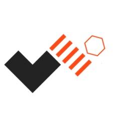 LEGO Ventures invests in learning platform Area9 Lyceum