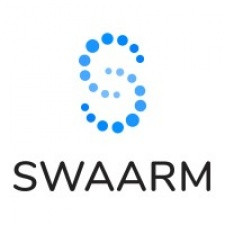 Swaarm launches its Privacy Enabled Attribution Chain for fixing UA