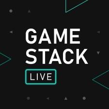 Microsoft's free Game Stack Live event runs 20-21 April