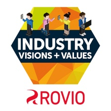 Discover Industry Visions and Values at Pocket Gamer Connects Digital #6