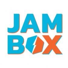 Jambox Games raises $1.1 million for its competitive casual gaming platform
