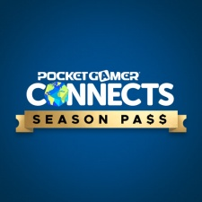 Take advantage of our season pass and save on access to every Pocket Gamer Connects conference this year!