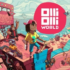 Nintendo's Indie World Showcase spotlights Oxenfree 2, Olli Olli World, and Road 96