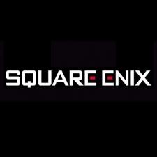Update: Square Enix dismisses acquisition rumours