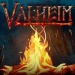 PGC Digital: Valheim publisher Coffee Stain on 5 factors for virality
