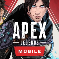 Apex Legends Mobile entering soft launch in India and the Philippines on Android
