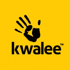 Kwalee plans to invest $30 million into India over the next five years