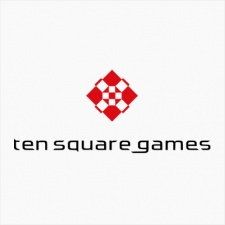 Ten Square Games is hiring. Find out more about this fast-growing Polish developer