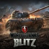 Worlds of Tanks Blitz fires to 1.5 million installs on Switch