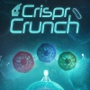 CRISPR Crunch's virus busting puzzler wins The Big Indie Pitch at PGC Digital #6