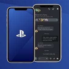 PlayStation app closes in on 120 million installs
