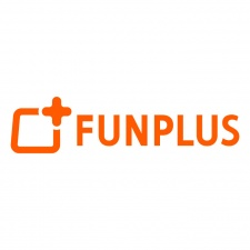 FunPlus appoints Wei Wang as Chief Creative Officer