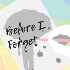 How Before I Forget is broadening its audience on Switch