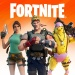 Fortnite revenue dominated by PlayStation at 47%, iOS just 7%