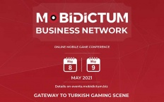 Mobidictum Business Network (Online)