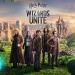 Why Harry Potter: Wizards Unite failed to find the magic