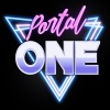 PortalOne raises $15 million for its mobile game-TV show mash-ups