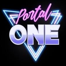 PortalOne raises $15 million for its mobile game-TV show mash-ups