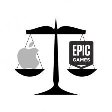 Epic vs Apple trial begins, Tim Sweeney takes the stand