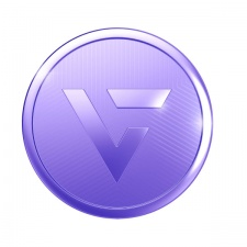 Xsolla integrates VCOIN cryptocurrency to scale the metaverse