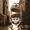 Nintendo looking to make more IP-based movies