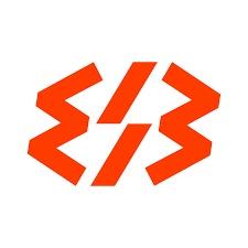 GameBake launches alternative global app distribution service