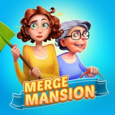 Supercell lends Metacore $180M to scale Merge Mansion