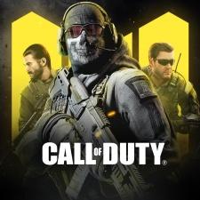 Call of Duty: Mobile hits 500 million downloads, over a $1 billion revenue